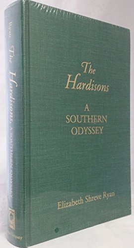 the-hardisons-a-southern-odyssey