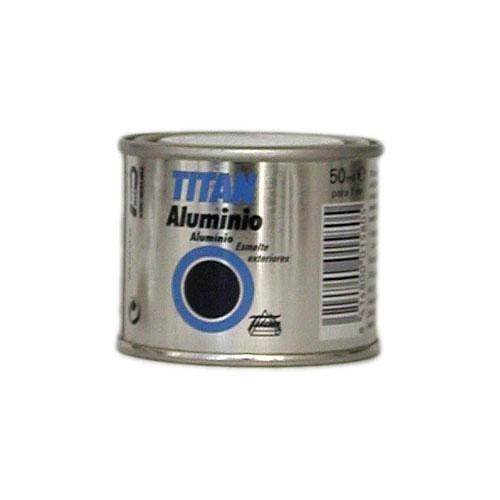 titan-m30709-esmalte-aluminio-exteriores-750-ml
