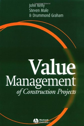 value-management-of-construction-projects