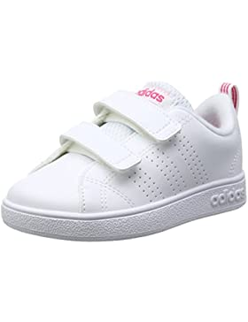 adidas Bb9980, Zapatillas de Deporte Unisex niños
