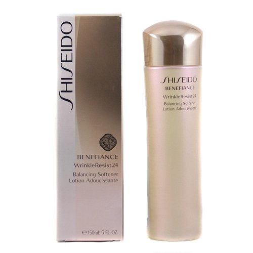 shiseido-benefiance-wrinkle-resist-24-softener-150-ml