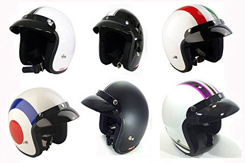 casco-jet-viper-rs-04-jet-scooter-casco-moto-donna-casco-touring-motorino-uomo-corsa-caschi-tutti-i-