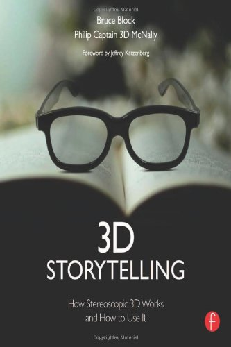 3d-storytelling-how-stereoscopic-3d-works-and-how-to-use-it