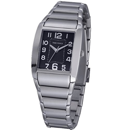 Reloj - Time Force - Para - TF-3323L01M