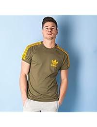 3acebd65ff1e adidas Sport Essentials T-Shirt manches courtes Homme