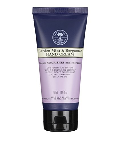 neals-yard-remedies-garden-mint-and-bergamot-hand-cream-50ml-by-neals-yard
