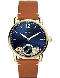 Uhren New Fashion Gold Silber Klassische Sewor Männer Uhr Luxus Casual Leder Band Auto Datum Mechanische Automatische Armbanduhren Herren