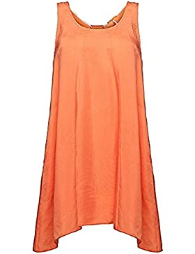 BOSS Orange Damen Kleid Acupa