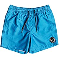 Quiksilver Everyday Volley Short de Bain Garçon