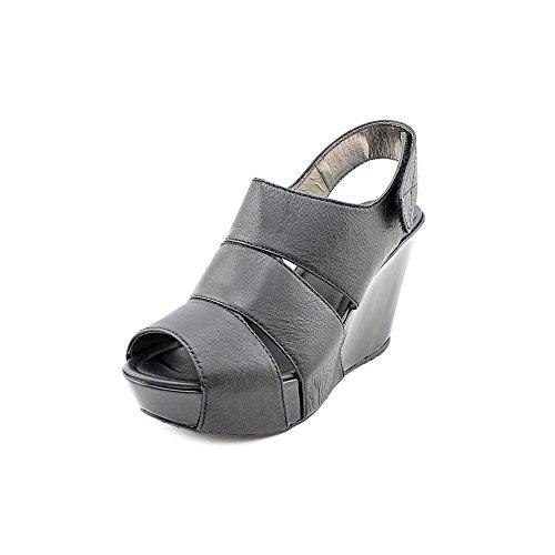 kenneth-cole-reaction-sandalias-de-vestir-para-mujer-negro-negro