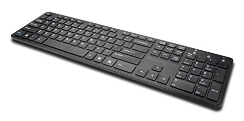 kensington-k72322uk-switchable-multi-device-bluetooth-keyboard-for-windows-ios-and-android-devices