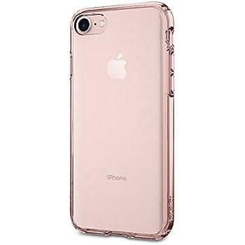 coque spigen iphone 7 transparente