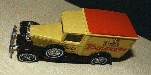 model-of-yesteryear-y-22-1930-model-a-ford-van-toblerone