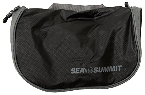 Trousse de toilette suspendable Sea to Summit Taille S
