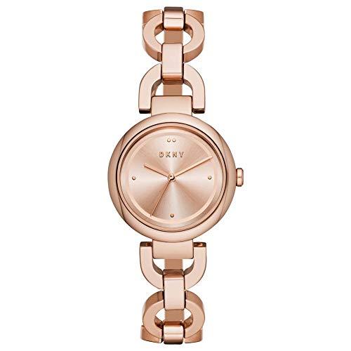 DKNY NY2769 Reloj de Damas