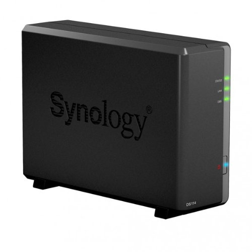 synology-ds114-diskstation-nas-compact-server-1-bay