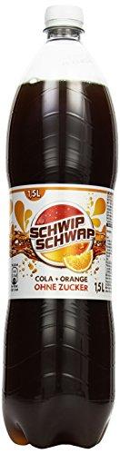 schwip-schwap-ohne-zucker-6er-pack-6-x-15-l