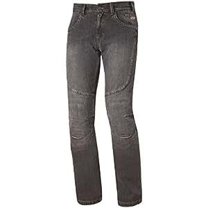 Held Fame II - Jeans, Farbe schwarz, Größe 36/34