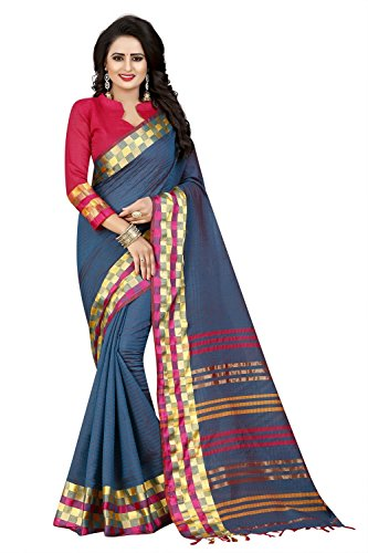 Macube Sarees for Women Latest Design Sarees New Collection 2017 Sarees below...