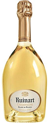 champagne-blanc-de-blancs
