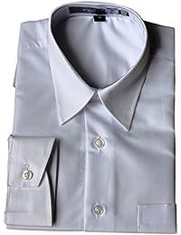 kommunion hemd