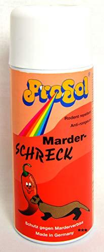 Marder-Schreck Spray 0,4 l