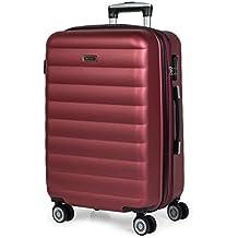 maletas baratas - 45-99 l - Amazon.es