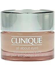 Clinique All About Eyes 78311
