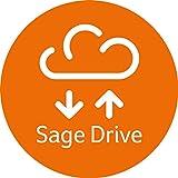 Sage Instant Accounts 2015 (PC)