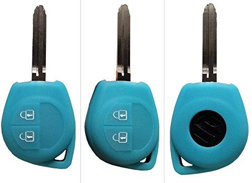ck-suzuki-auto-portachiavi-key-cover-case-custodia-silicone-per-swift-alto-ignis-splash-baleno