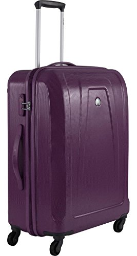 Delsey Keira M Spinner-Trolley 00344881011-11 x
