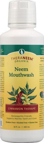 organix-south-theraneem-neem-mouthwash-cinnamon-therap-16-fl-oz-2pc-by-organix