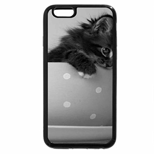 iphone-6s-plus-case-iphone-6-plus-case-black-white-time-for-cheetos