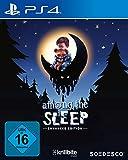 Among The Sleep Enhanced Edition - [Playstation 4]
