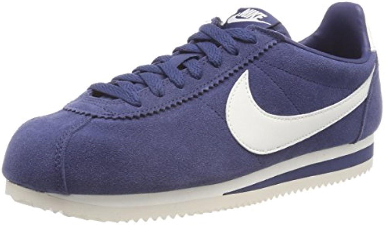 Nike Classic Cortez Se, Scarpe da Fitness Uomo Uomo Uomo | Bella E Affascinante  550098