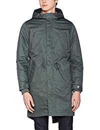 Selected Men's Shnclash STS Parka