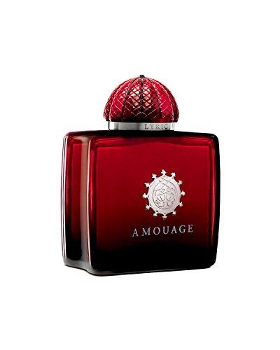 Amouage Lyric Woman Eau de Parfum 50ml