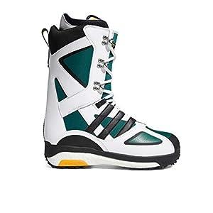 adidas Herren Snowboard Boot Snowboarding Tactical Lexicon ADV 2020