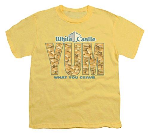 white-castle-boys-yum-youth-t-shirt-youth-x-large-banana