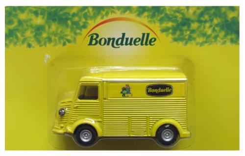 bonduelle-nr-citroen-transporter-oldie