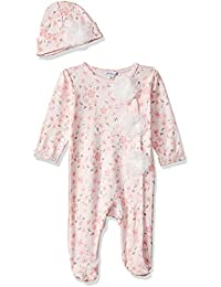 124ed788c96e Baby Clothing priced ₹750 - ₹1,000: Buy Baby Clothing priced ₹750 ...