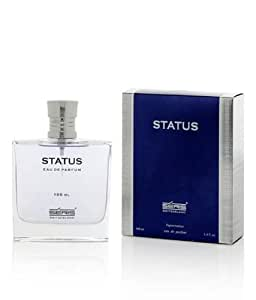 Seris Status Men Perfume