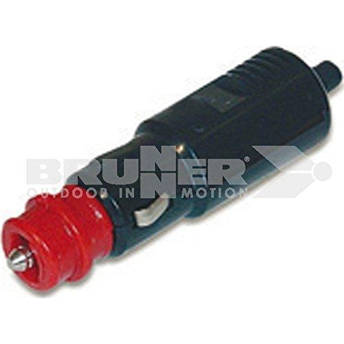 Brunner Universal Plug