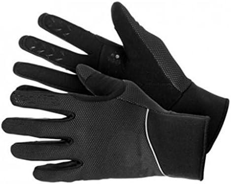 Dthshd Outdoor climbing running sci sci antiscivolo dita tutti tutti tutti si riferisce ai guanti da fitness B075DW79C9 Parent | riparazione  | Colore Brillantezza  e811d3