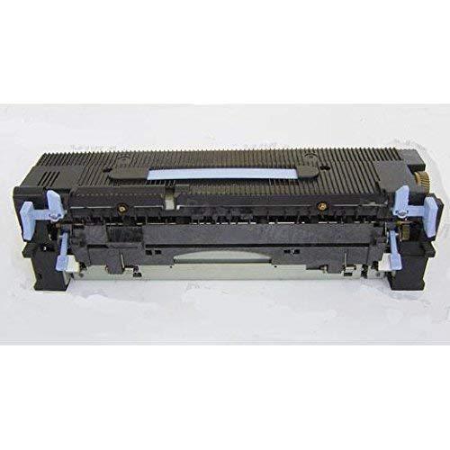 Fuser Kit (Fixiereinheit für HP LJ 9000, 9040, 9050, ersetzt RG5-5751 -270CN, C9153-67908, C8519-69036, Hewlett Packard Laserjet, Fuser-Kit, Service-Kit (Zertifiziert und Generalüberholt))