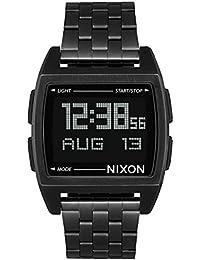 Nixon Herren-Armbanduhr A1107-001-00