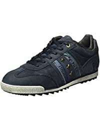 Pantofola d'Oro Imola Jeans Uomo Low, Sneakers basses homme