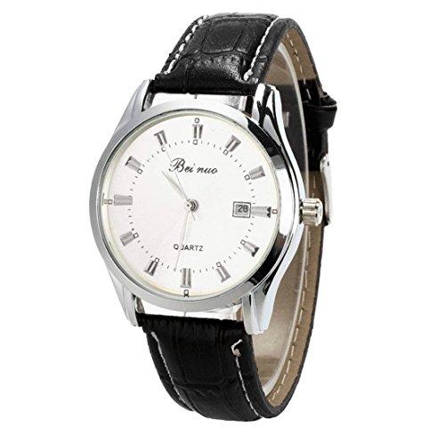 wrist-watch-beinuo-men-boy-sport-analog-quartz-alarm-auto-day-date-display-wrist-watch-leather-band-