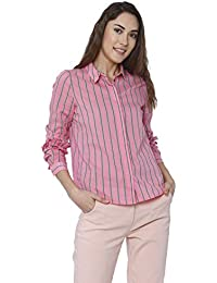 f4042b3a9334e2 VERO MODA Women s Blouses   Shirts Online  Buy VERO MODA Women s ...
