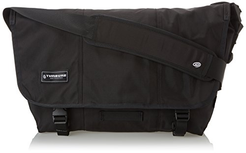 Timbuk2 Classic XS 10'' Laptop-Messenger Bag